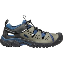 Keen - Arroyo III Men