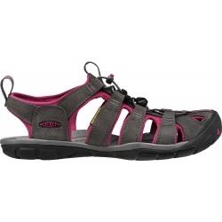 Keen - Clearwater CNX Leather Women