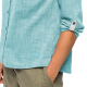 EMERALD LAKE SHIRT W