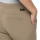 KALAHARI CUFFED PANTS WOMEN
