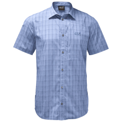 RAYS STRETCH VENT SHIRT MEN