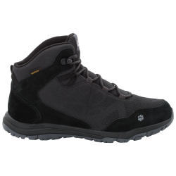 Jack Wolfskin - ACTIVATE XT TEXAPORE MID M