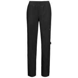 Jack Wolfskin - RIVER ROAD PANTS W