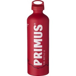 Primus - Fuel Bottle 1,0l