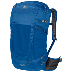 Jack Wolfskin - KINGSTON 30 PACK