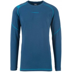La Sportiva - Future Long Sleeve M