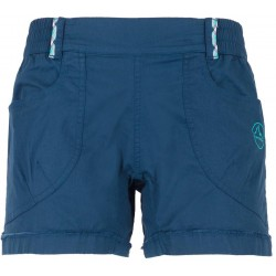 La Sportiva - Escape Short W