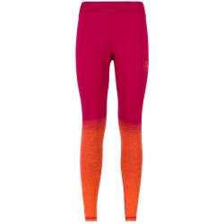 La Sportiva - Patcha Leggings W