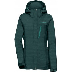 Furnas Jacket Ws III