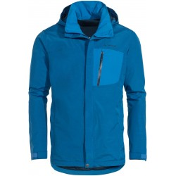 Furnas Jacket III Ms