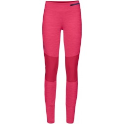 Vaude - Scopi Tights Ws