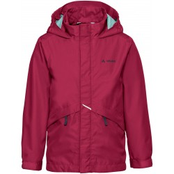 Vaude - Escape Light Jacket Kids III