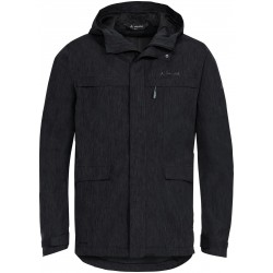 Rosemoor Jacket Ms