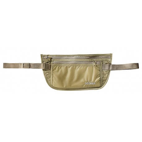 Tatonka - Skin Moneybelt Int.