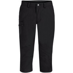 Farley Capri Pants Ms