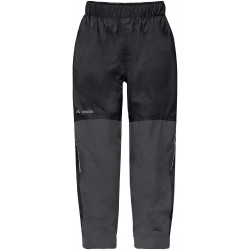 Vaude - Escape Pants Kids VI