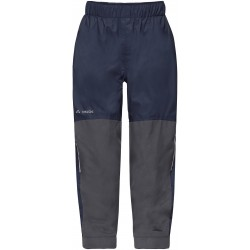 Escape Pants Kids VI