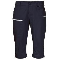 Bergans - Utne Lady Pirate Pants 18