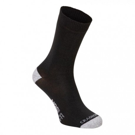 Craghoppers - Nosilife Twin Pack Socks Ms