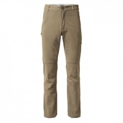 Craghoppers - NosiLife Pro II Trouser Ms