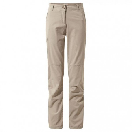 Craghoppers - NosiLife Pro II Trouser Ws