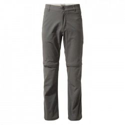 NosiLife Pro II Convertible Trouser Ms