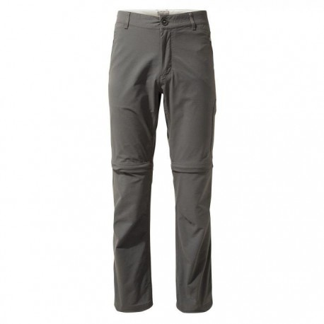 Craghoppers - NosiLife Pro II Convertible Trouser Ms