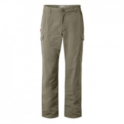 Craghoppers - NosiLife Cargo II Trouser Ms