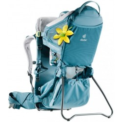 Deuter - Kid Comfort Active SL