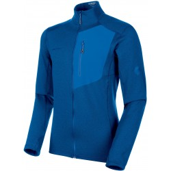 Aconcagua Light ML Jacket Ms