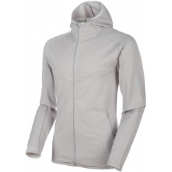 Mammut - Nair ML Hooded Jacket Ms