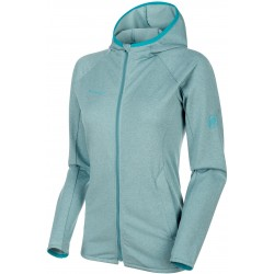 Mammut - Nair ML Hooded Jacket Ws