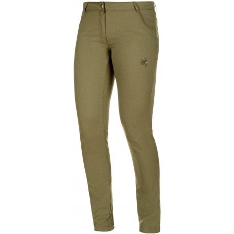 Mammut - Massone Pants Ws