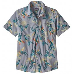 Patagonia - Go To Shirt M's