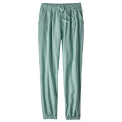 Island Hemp Beach Pants
