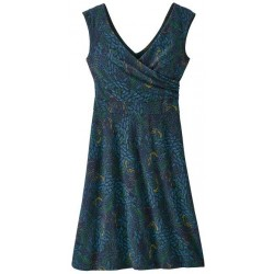 Porch Song Dress Ws