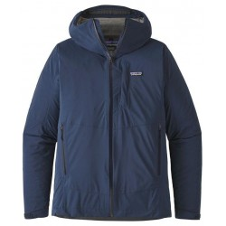 Stretch Rainshadow Jacket Ms