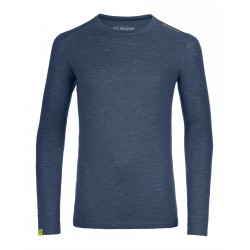 105 Ultra Long Sleeve Ms