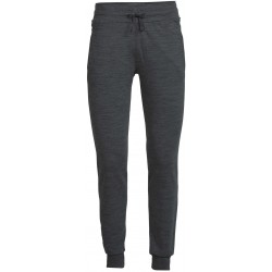 Icebreaker - Crush Pants Ws