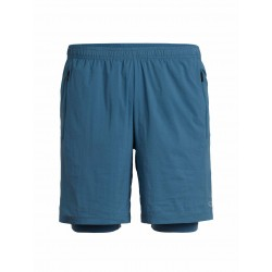 Icebreaker - Impulse Training Shorts Ms