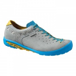 Salewa - WS Ramble GTX