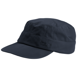 Jack Wolfskin - SUPPLEX BAHIA CAP KIDS