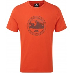 Mountain Equipment - Roundel Tee Ms