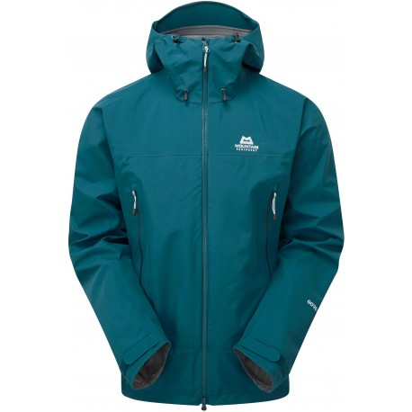 Mountain Equipment - Shivling Jacket Ms