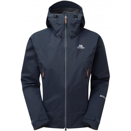 Mountain Equipment - Shivling Jacket Ws