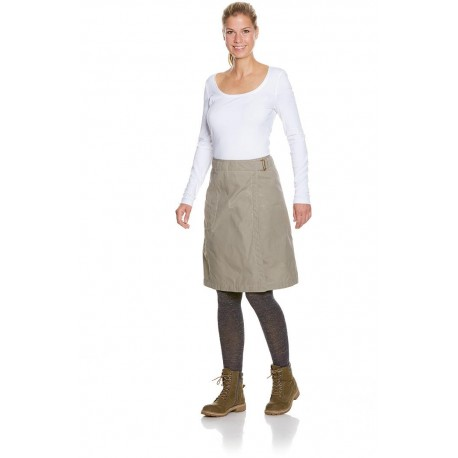 Tatonka - Vinjo Skirt Ws
