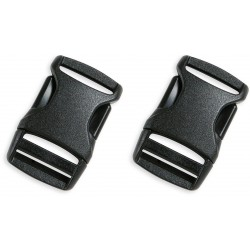 SR- Buckle 25mm QA