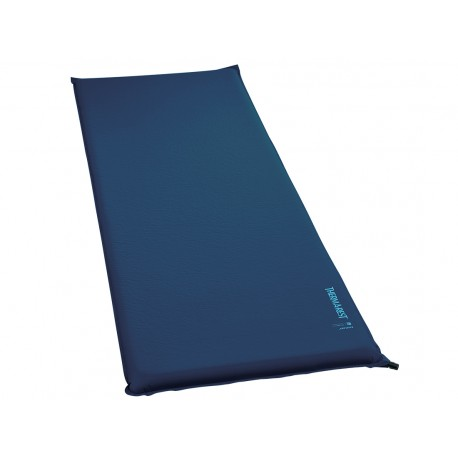 Therm a Rest - BaseCamp XL'