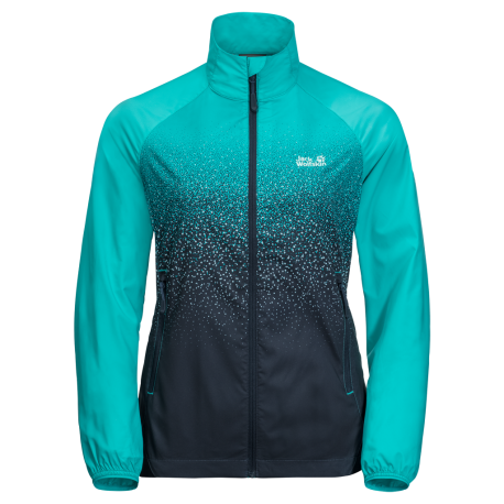 Jack Wolfskin - STARRY NIGHT JACKET W