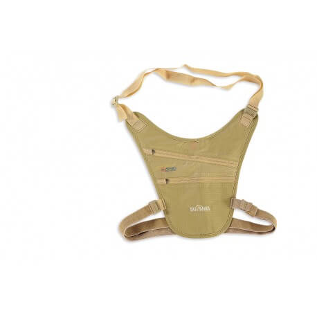 Tatonka - Skin Chest Holster RFID B